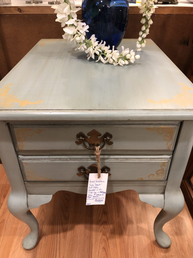 gallery seaporium img timor wood trunk accent table interior details shuttered armoire front view blue endtable chair legs and white porcelain lamps small outdoor side antique