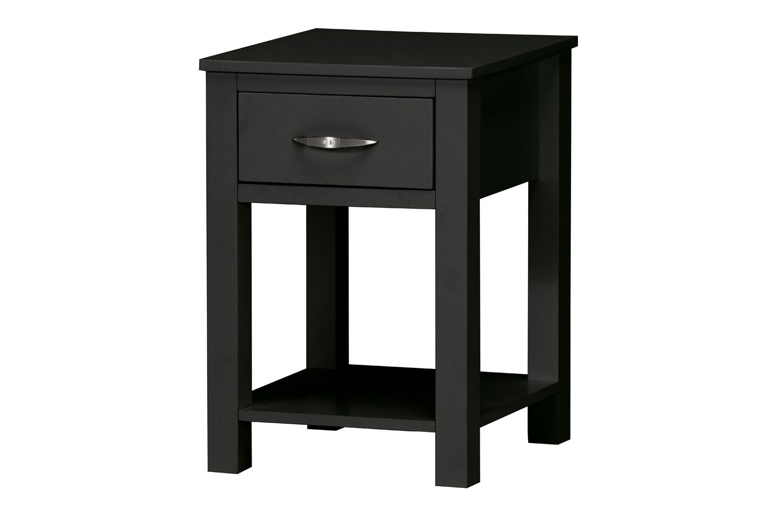 galway bedside debonaire furniture harvey norman black linon accent table white bar cabinet small chest drawers for living room christmas tablecloth and runner trestle legs target
