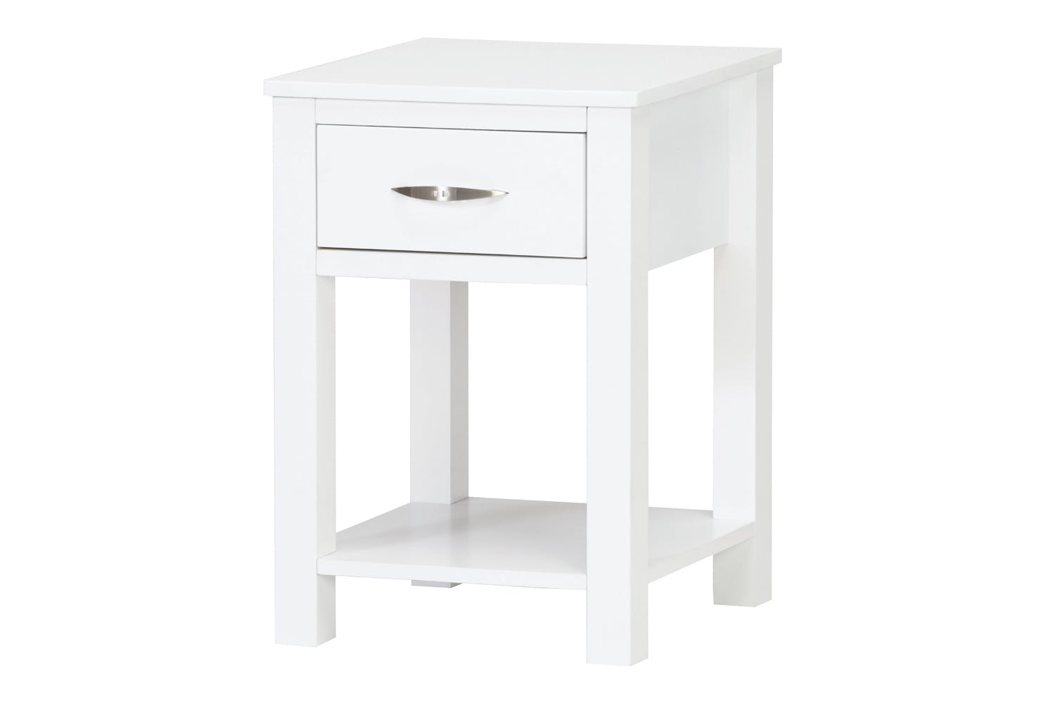 galway bedside debonaire furniture harvey norman white linon accent table wishlist compare outdoor pillows brass rectangular coffee uttermost gin cube long modern bar stools bath