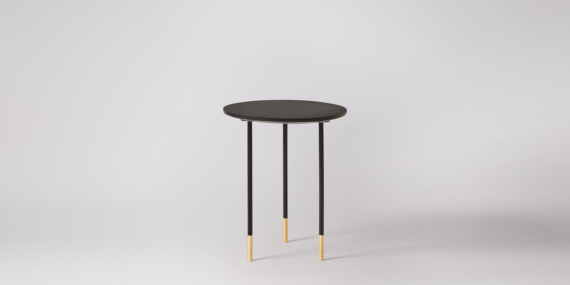 galway charcoal brass side table swoon productpage carousel desktop linon accent white small adjustable legs chest drawers for living room bar stools inch square tablecloth