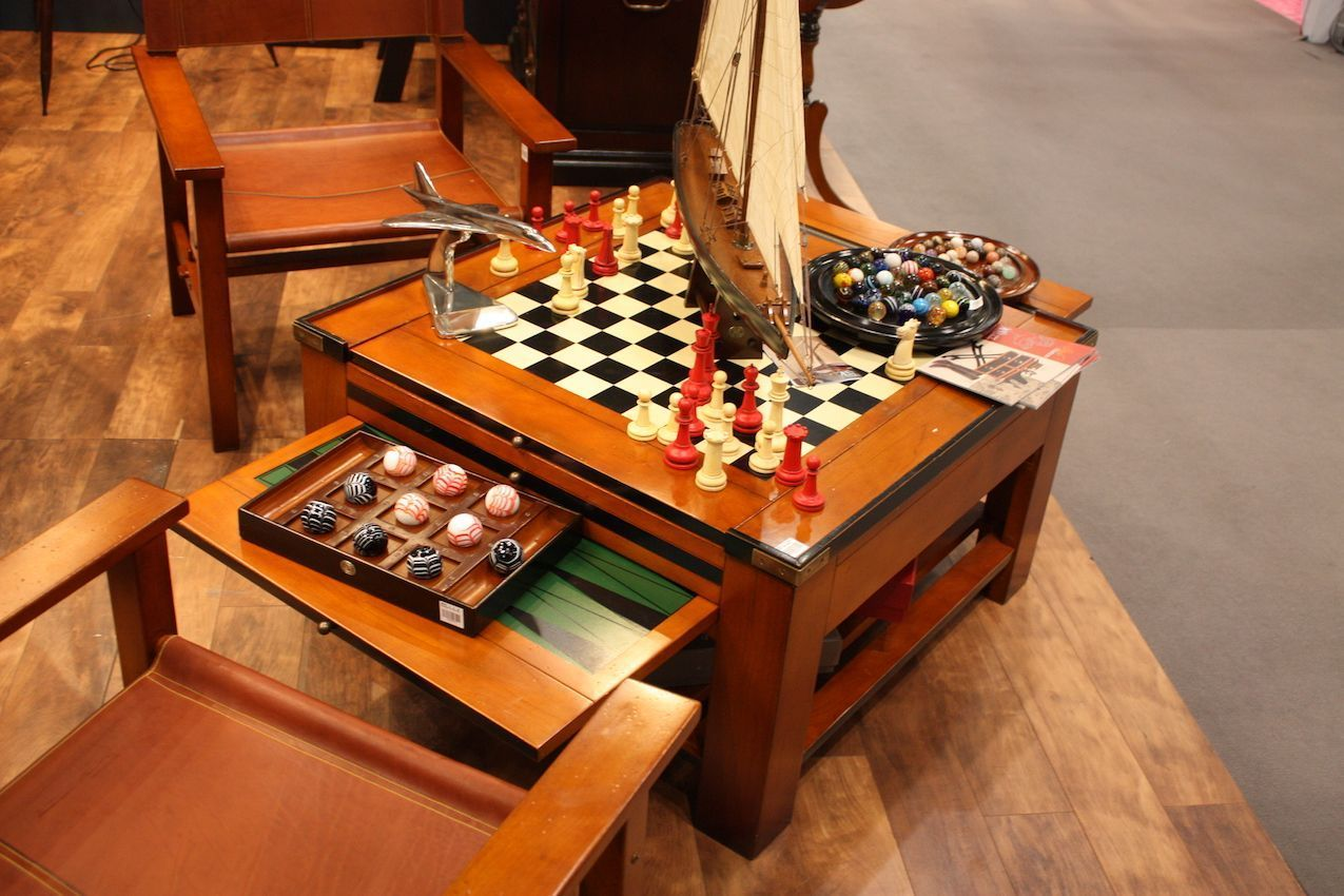 game room decor ideas with outstanding furniture accents accent table coffee multi storage settee side tables tall narrow drawer mirrored bedside placemats carpet metal strip