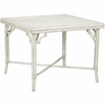 game table accent whitewashed gray bamboo and rattan tall coffee ikea tablecloth measurements mission style tiffany lamps concrete outdoor chairs placemats wooden lamp duke 150x150