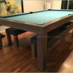 game table and chairs plus lovely fresh living room accents with pool dining inspirational elite audio accent bean bag filler craft desk lift coffee antique white farmhouse small 150x150