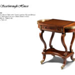game table scarborough house accent click here for printable small night lamps gold metal round coffee carpet strip threshold square trestle furniture storage cabinet duke pottery 150x150