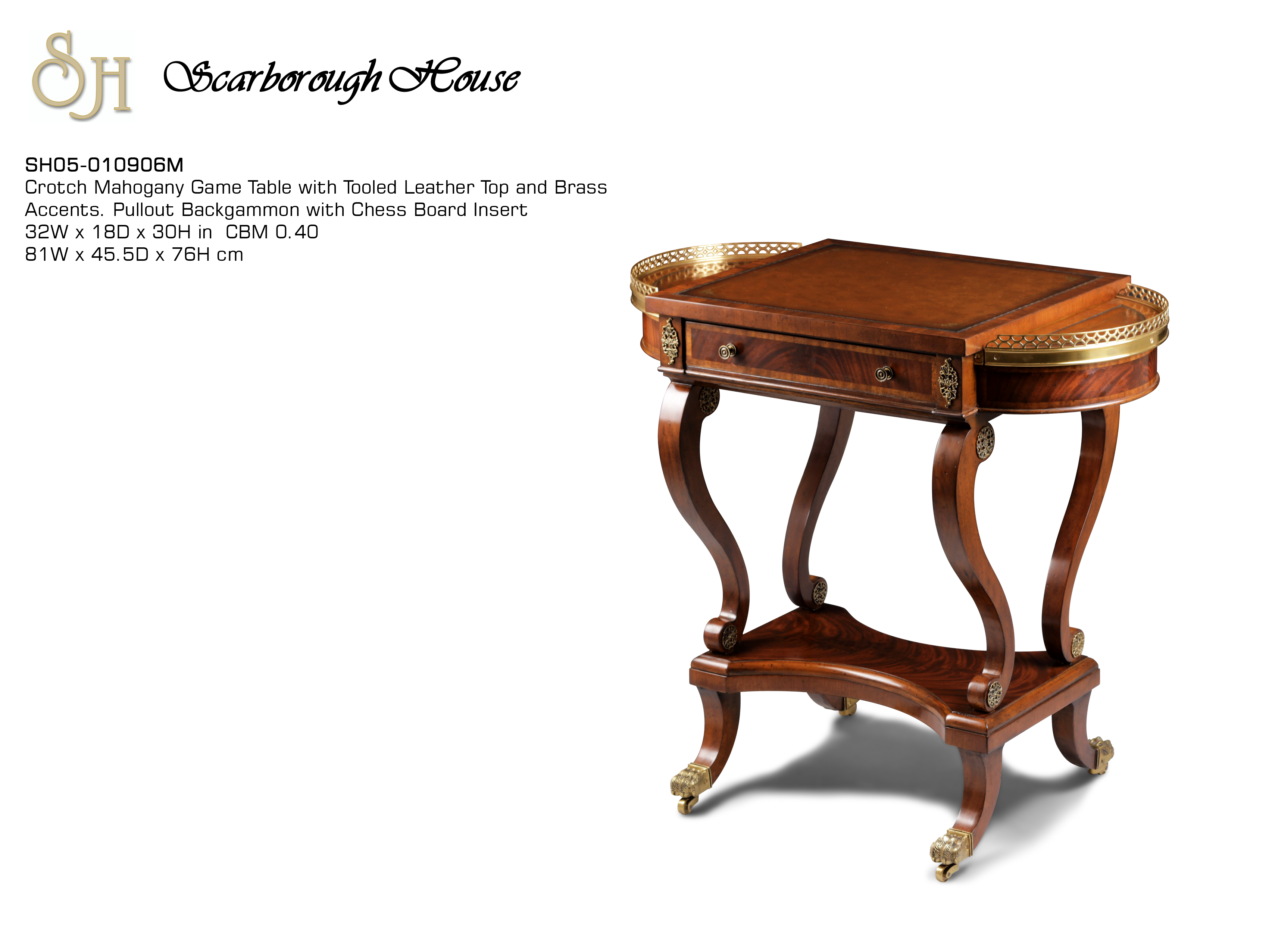game table scarborough house accent click here for printable small night lamps gold metal round coffee carpet strip threshold square trestle furniture storage cabinet duke pottery