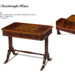 game table scarborough house accent click here for printable vale furniture hallway chest drawers large antique dining room small metal bedside lift coffee tablecloth inch round 150x150