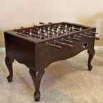 game tables foosball accent table glass side for bedroom lift coffee square trestle furniture covers metal carpet transition strip kitchen bean bag filler mission style tiffany 150x150