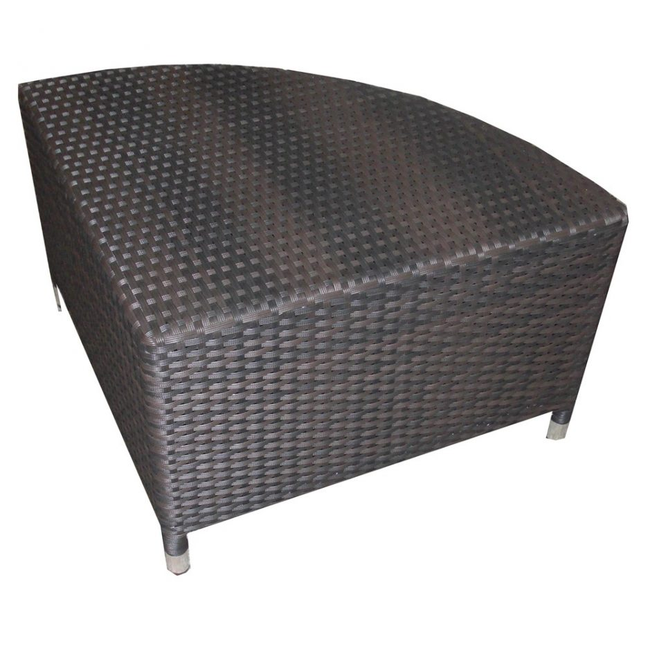 gaming coffee table stone top rattan side outdoor high end tables wicker patio accent folding bistro steel legs deck chairs bunnings wedding covers sets dorm room furniture