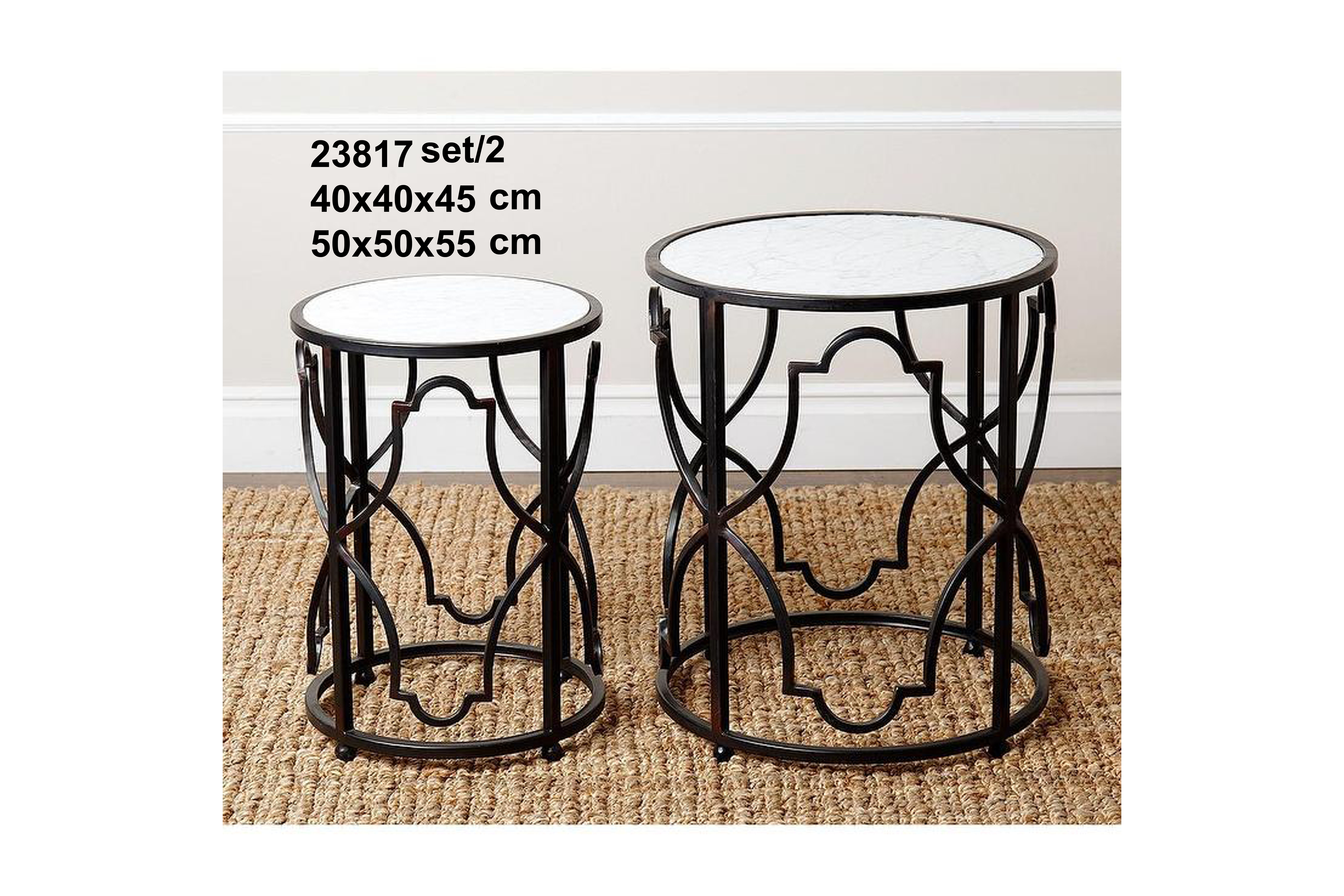 garden bronze target kitchen chairs furniture retro height base bistro patio sets bar corranade table accent tables metal home round set dining and white glass depot full size