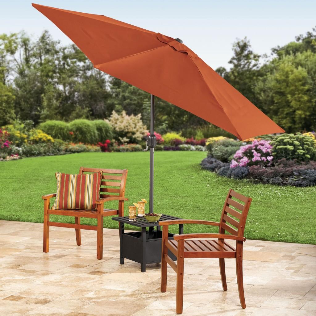 garden enchanting outdoor patio decor ideas with umbrellas shade umbrella table target big outside green market base for umbrel stand side accent pieces family room vita silvia