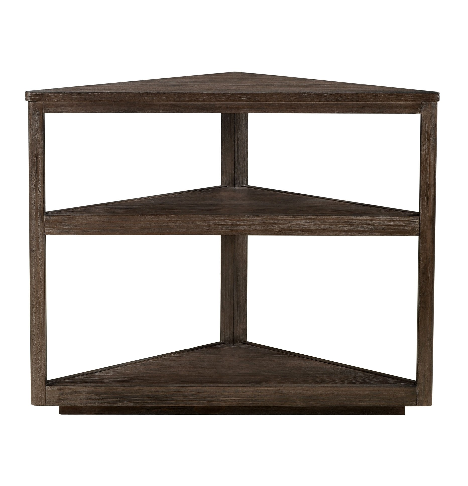 geode quarry end table accent large console cabinet colored glass coffee black nest tables ikea small pub and chairs corner legs for round target windham furniture placemats three