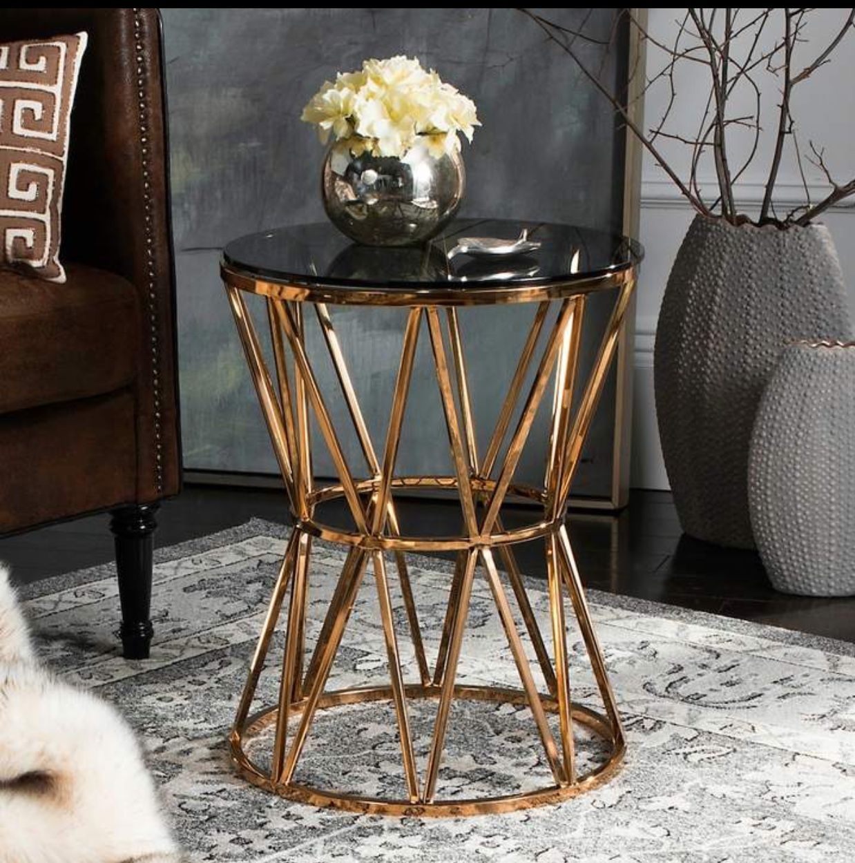 geometric coffee table living room decoration ideas safavieh decorative accent tables livingroom patterned lamp shades signy drum with marble top hallway drawers custom legs