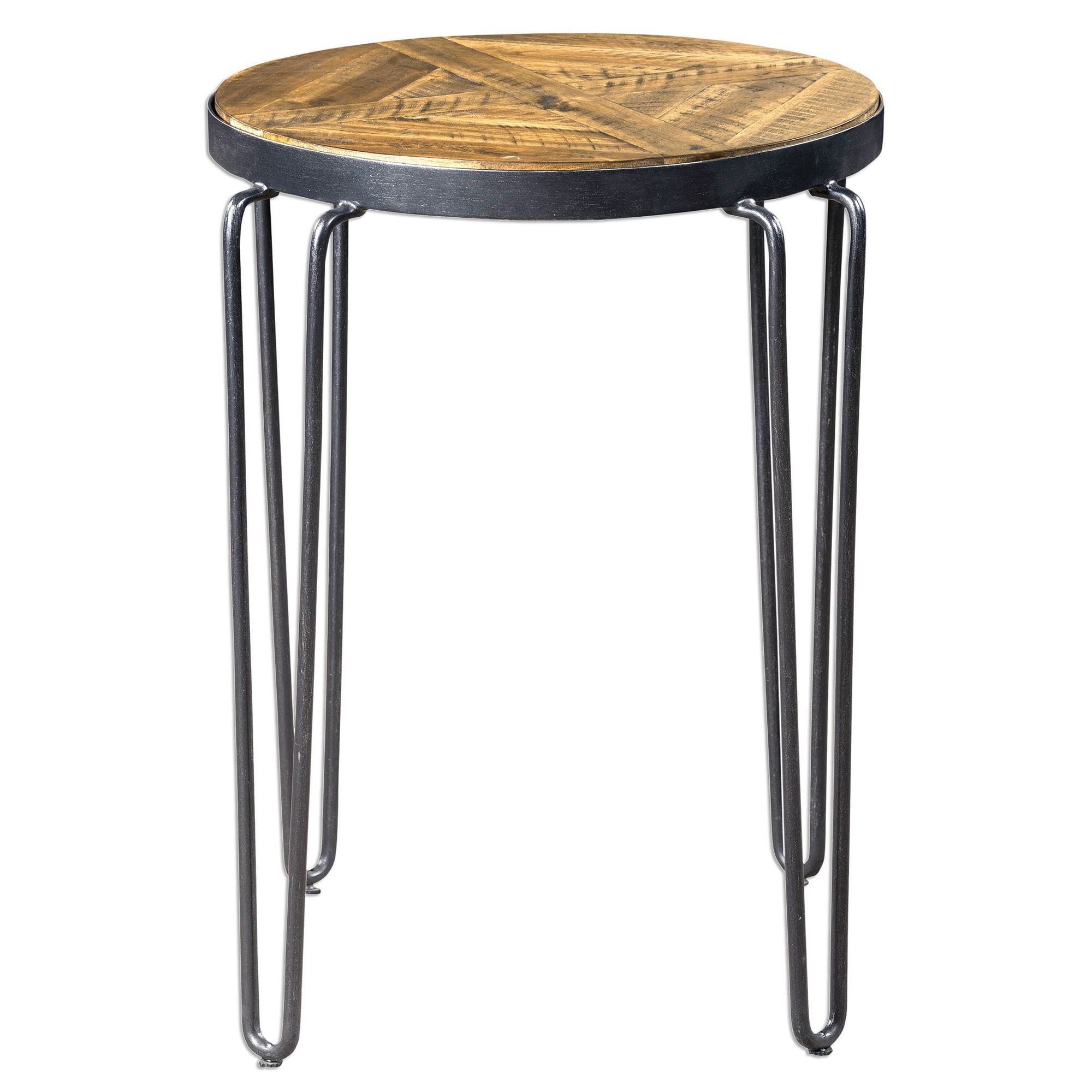 geometric patterned round accent table gray mathis brothers dining pedestal base only coffee ideas trestle pine pretty lamps for bedroom quilted toppers pottery barn kids small
