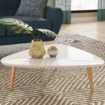 george oliver lemington coffee table with splayed legs reviews round accent screw unfinished wood tops beach floor lamp long sofa tables furniture dining room pottery barn 150x150