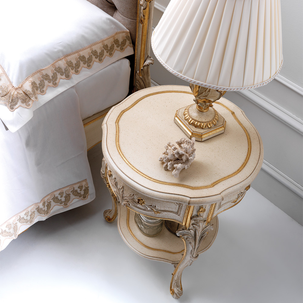 glamorous accent side table gold lamp top coasters standing lamps golden hire circle legs base dining target first sets wilko ratio gumtree coast squash cricket marble cup game