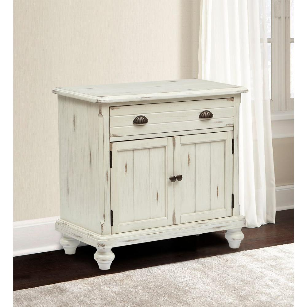 glass acadian cabinetmirimyn one accent gray teal cabinet phoebe kara door burbach double kyrie chests target vivian kattie hollywood windham threshold pulaski sidell tempere