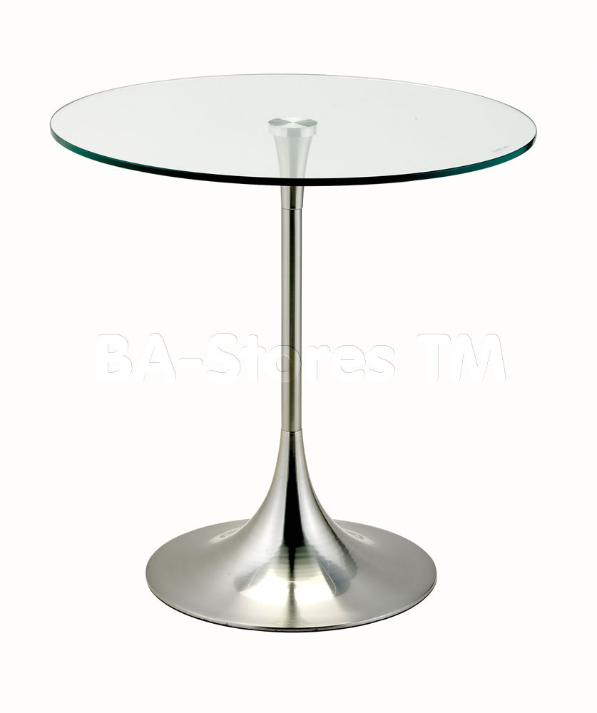 glass accent table furniture design stylish with black danish mid century modern target plastic ethan allen end tables used pottery barn round chair floral folding coffee battery