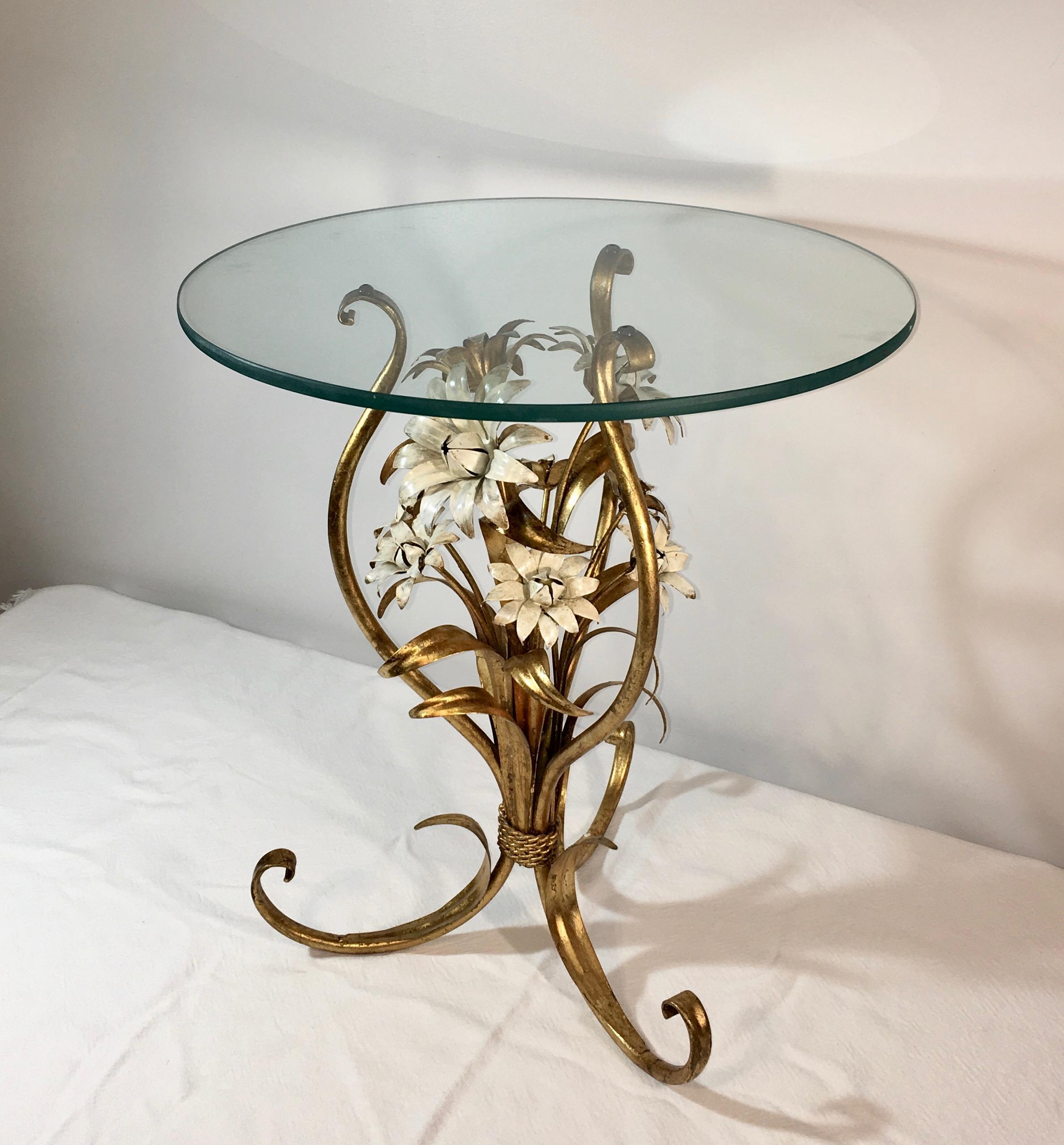 glass accent table hammered metal laeti vintage mid century flowers and related post coffee end tables real wood garage threshold seal bedroom furniture packages ikea garden