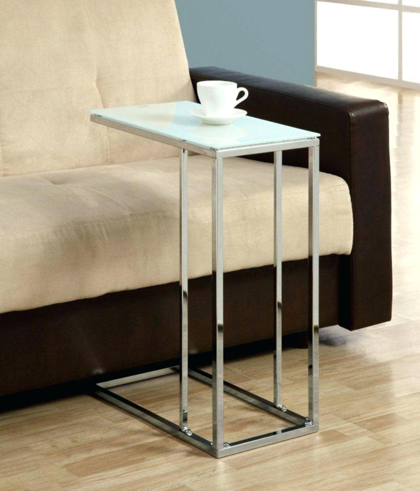 glass accent table hepsy monarch specialties tempered chrome the tables living room lorelei white acrylic affordable modern furniture tall thin console marble coffee toronto green