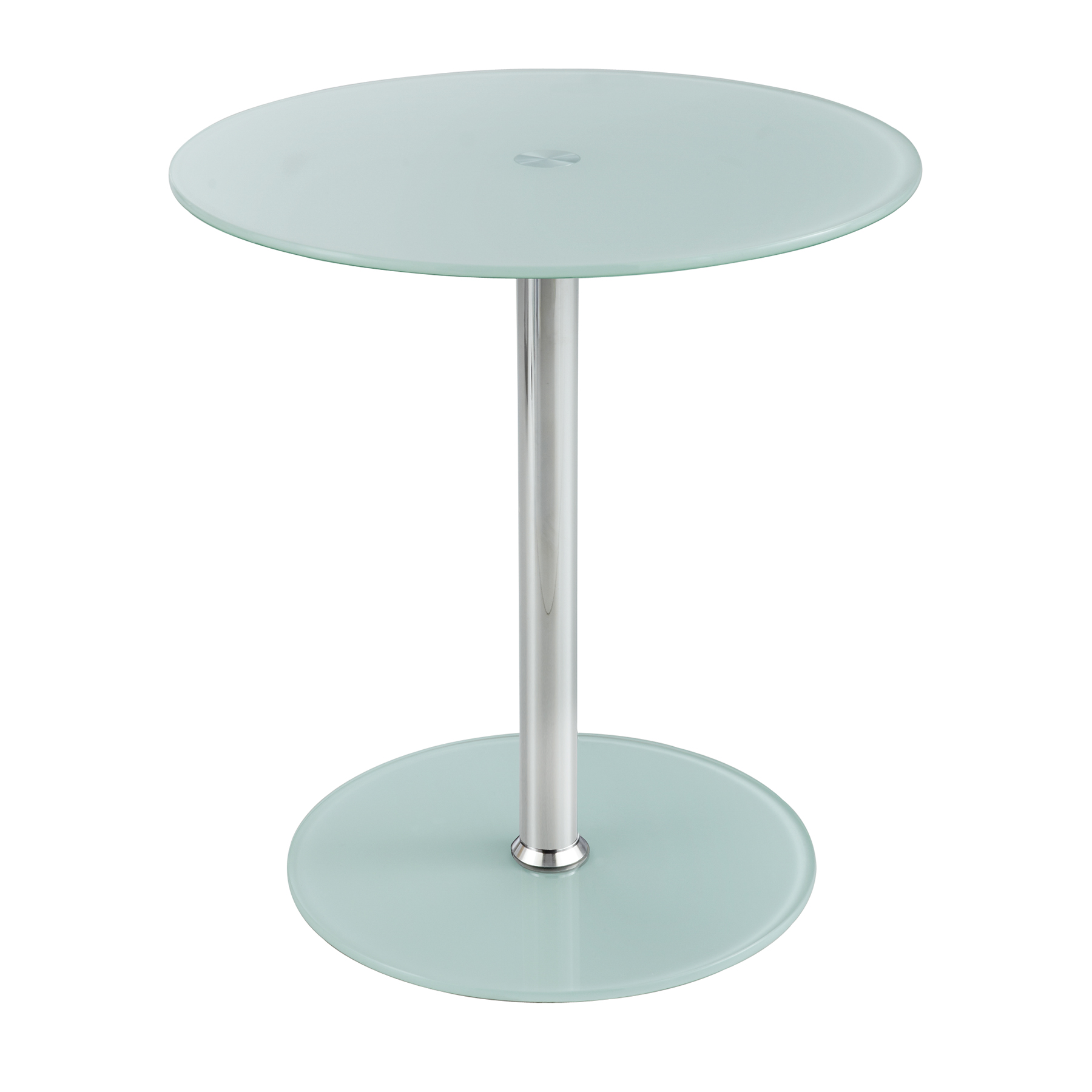 glass accent table safco products small sofa lamps cocktail coffee formal chairs round cotton tablecloth room essentials side kids writing desk outdoor umbrella lights younger