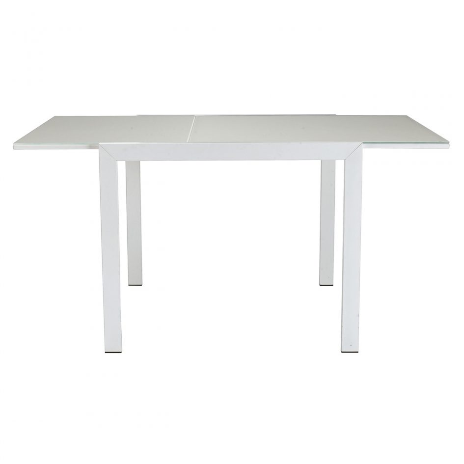 glass coffee table with drawers and end sets round console slim mirrored accent tables white bedroom pier dining room small marble dorm ideas leather chairs arms sofa lamps modern