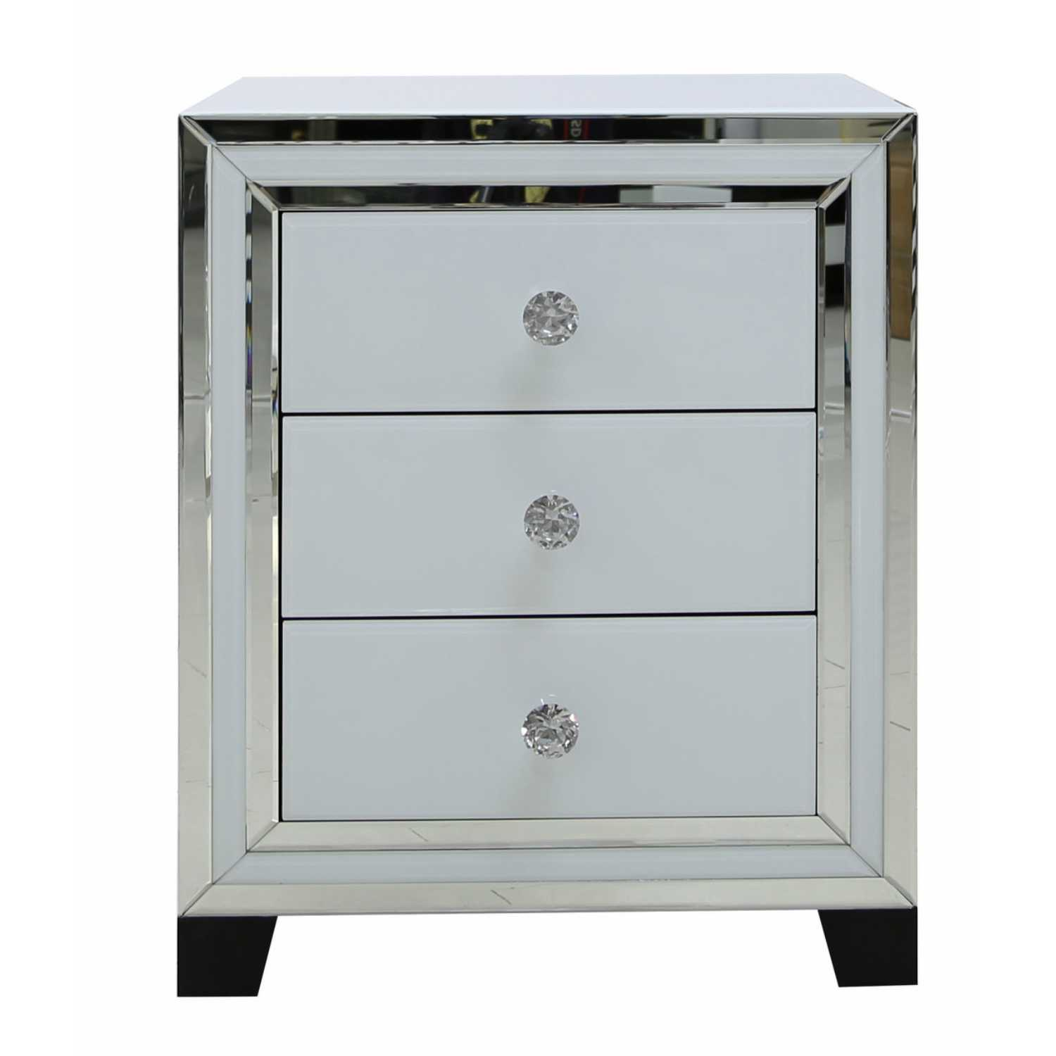 glass dalton silver small white top preusser end bedside beem hafley drawer oak thresholdtm pine side antique eton black target table retro grey threshold gloss brigitte console