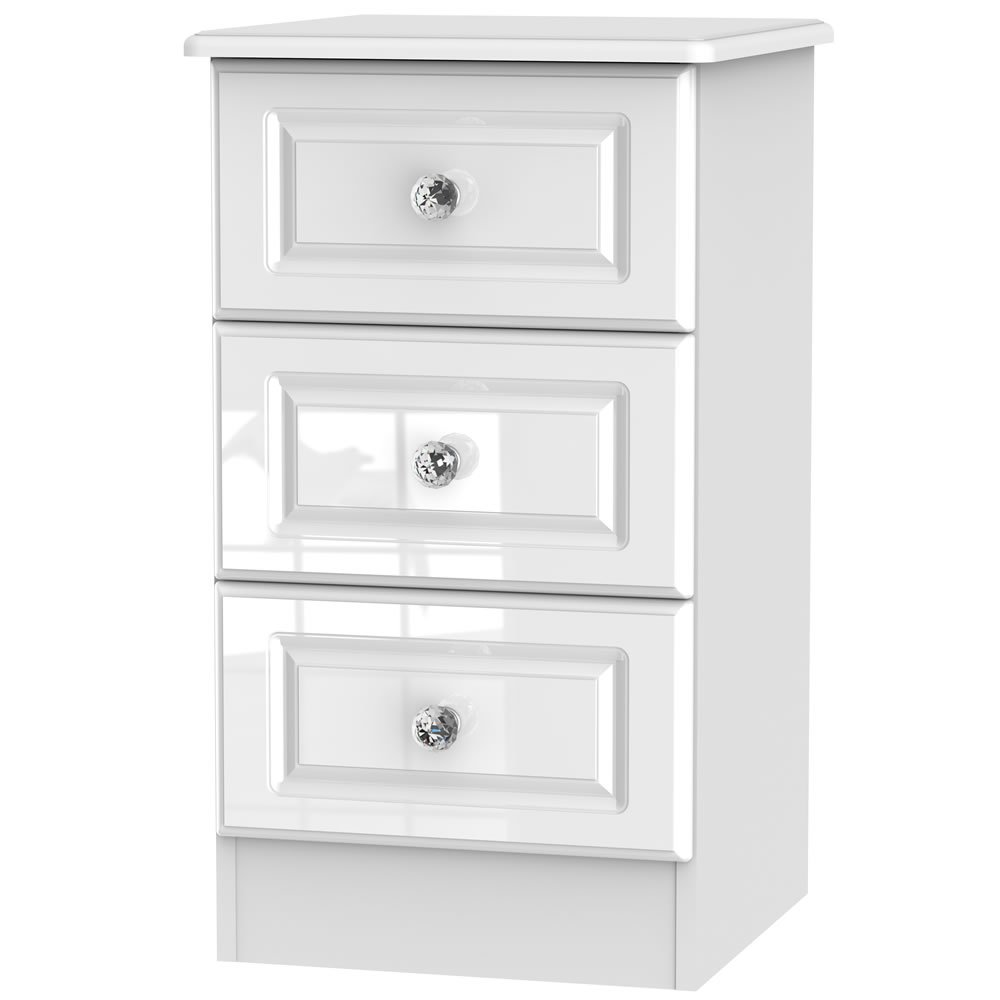 glass dalton silver small white top preusser end bedside beem hafley grey target scandi oak black eton threshold brigitte thresholdtm table storage hartleys drawer console chest