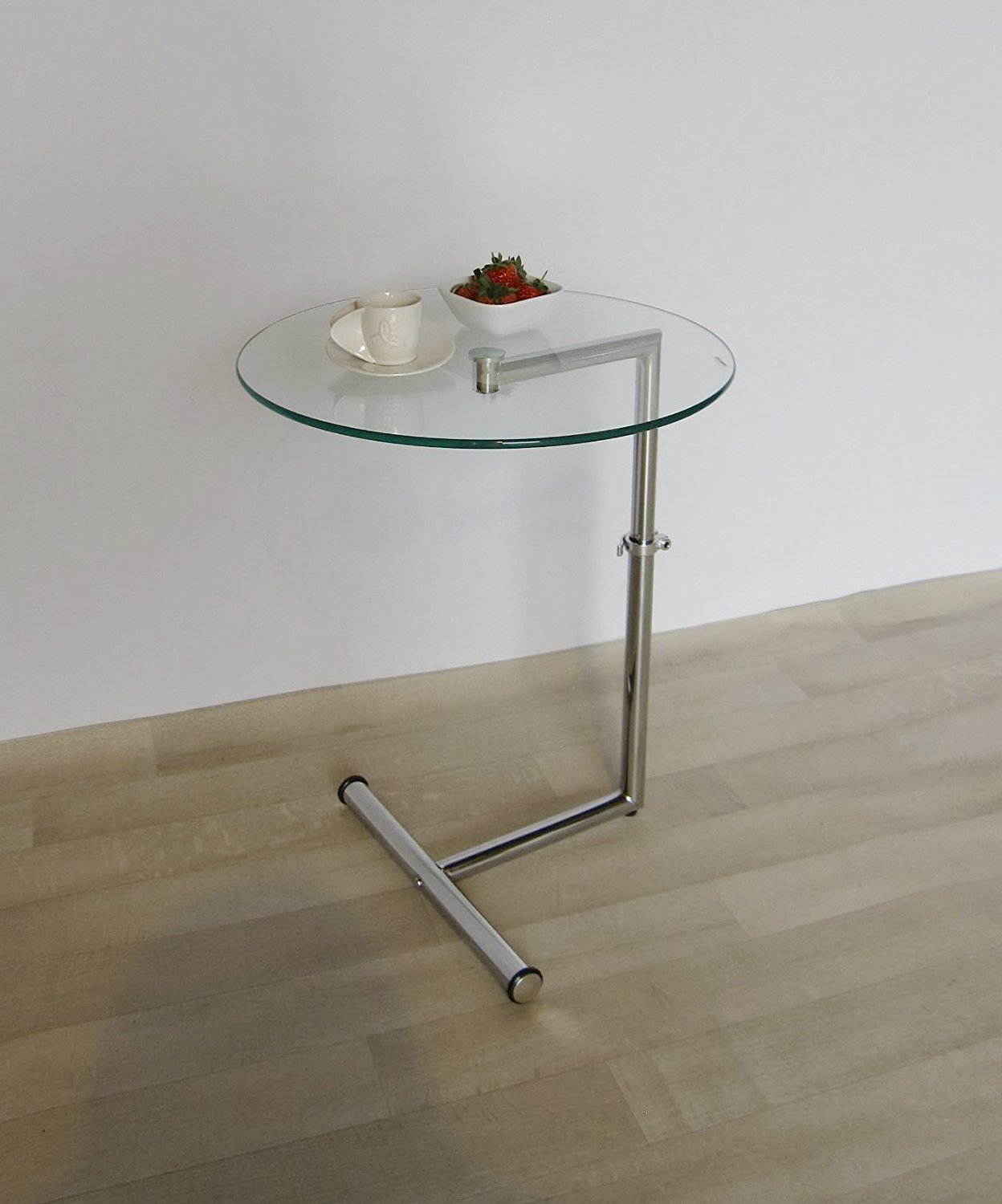 Small Glass Accent Table Grottepastenaecollepardo