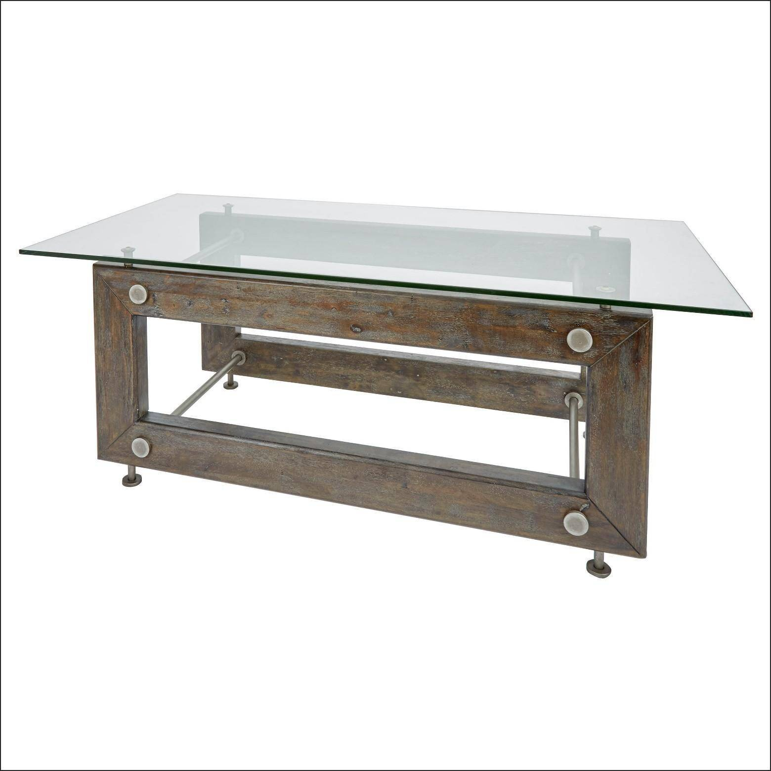 glass end tables for bedroom garage coffee table samples also side accent fresh lamps new cool green awesome small design ideas luxury living room full size pottery barn and iron