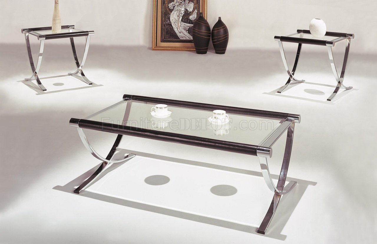 glass end tables home decor contemporary side table lamp black and nolan marble top bistro white bookcase diy large dog crate nightstand gun safe mid century modern accent fall