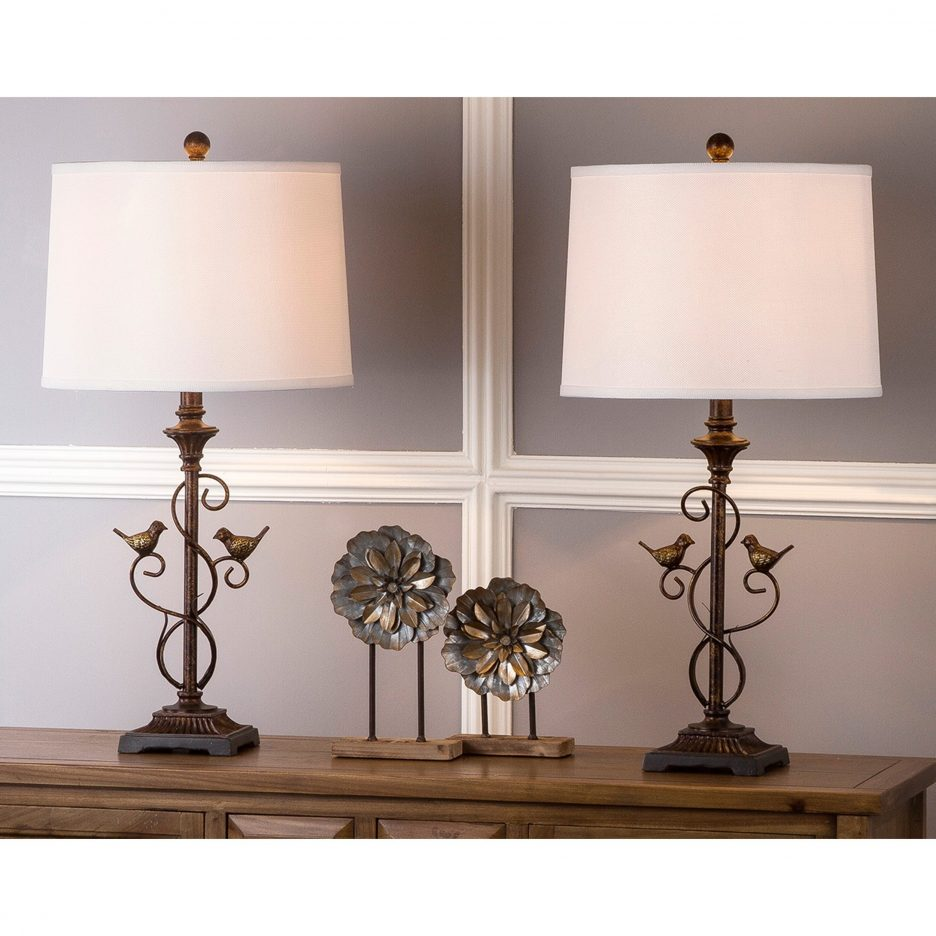 glass lamps for bedroom red lamp accent table nickel floor set metal mid century dining victorian couch led battery lights round kitchen and chairs maple home goods wall art white