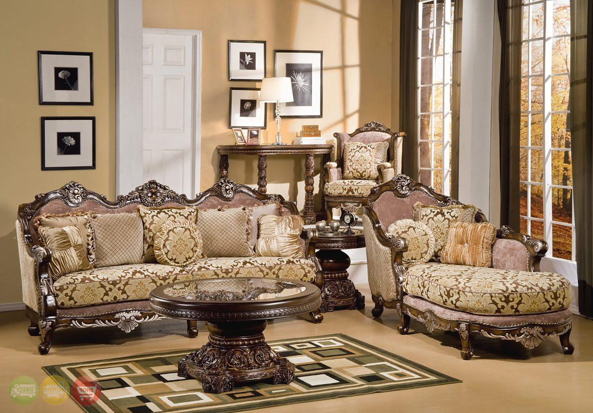 glass room interior black tables table furniture including set nest living side end small center designs accent sets designer decor spaces top for wonderful storage design modern