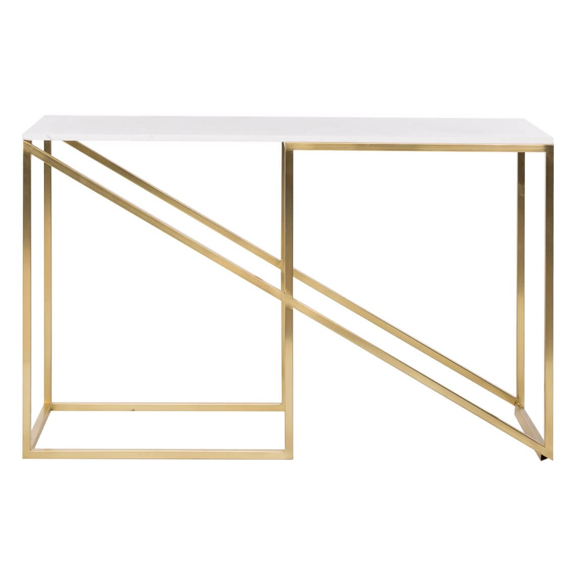glass sofa console table fresh gold and luxurious queen mid seagrass coffee accent beach themed coastal trunk full size retro couch behind bedside replacement cushions for patio