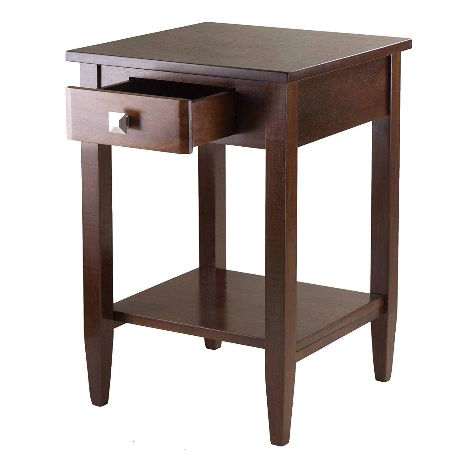 glass solid furniture accent antique bench and storage threshold outdoor decorative room thresh natural teton modern tall kijiji tables white cabinet for gold target gla ott
