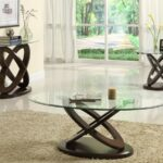 glass table probably super amazing decorating ideas for coffee cool decorative side tables nix the giant elegant accent living room fresh decoration idea luxury interior and end 150x150