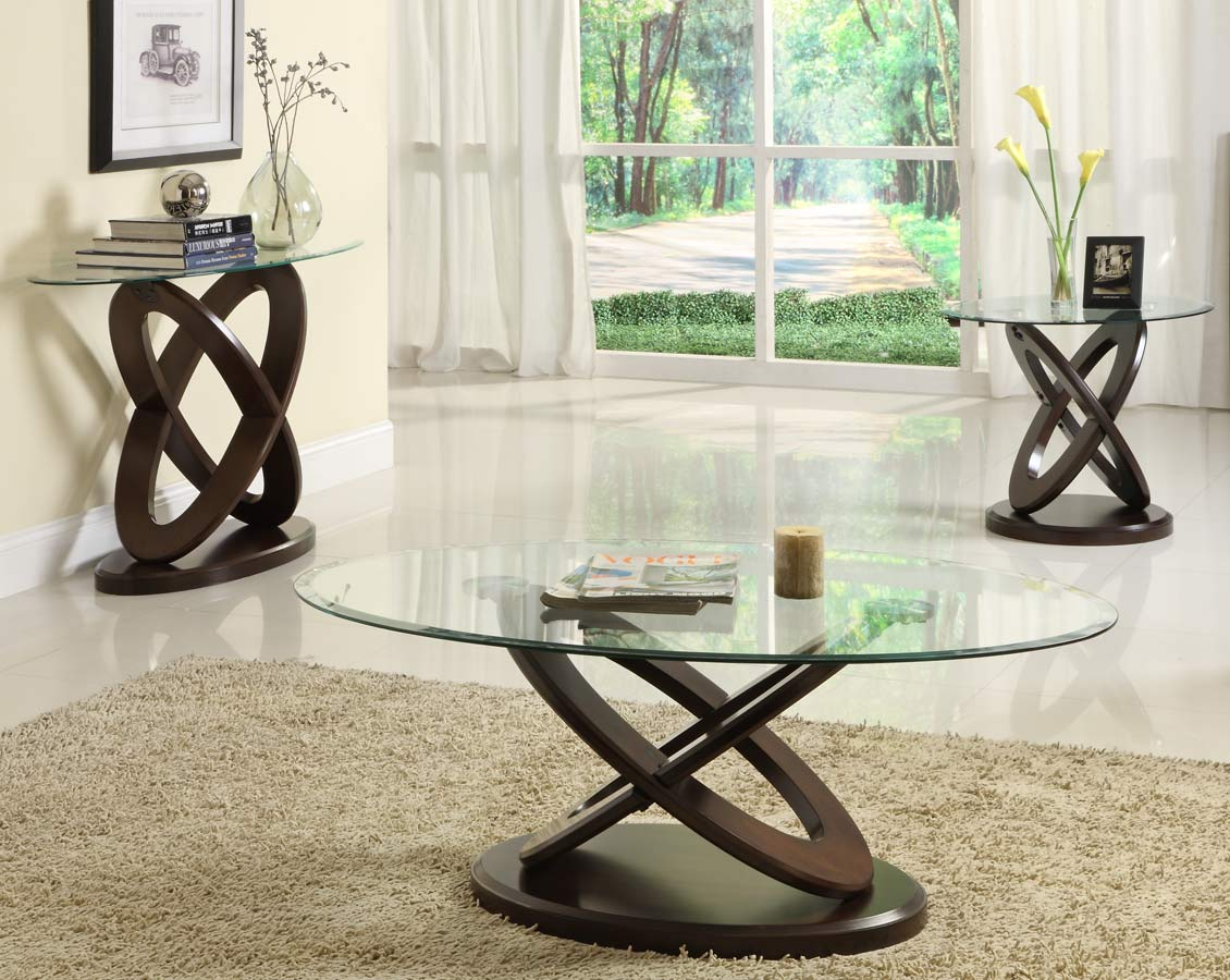 glass table probably super amazing decorating ideas for coffee cool decorative side tables nix the giant elegant accent living room fresh decoration idea luxury interior and end