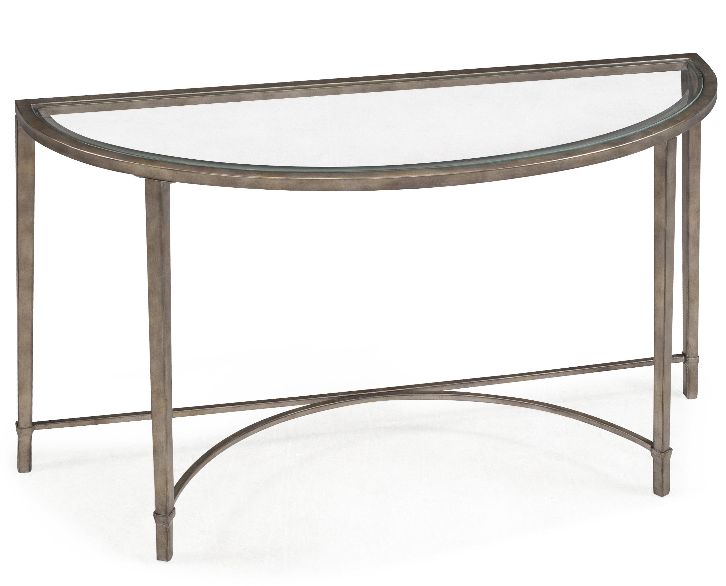 glass tables metal and console table pine elegant sofa shelf accent end chrome with barn door buffet crystal drawer knobs small living room decorating ideas mini lamps diy coffee