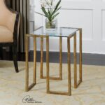 glass top accent table antique gold leaf mathis brothers furniture with hardwood floor tile showrooms bangalore cherry mission end tablecloth for dining canvas umbrella gray 150x150