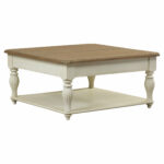 glass top coffee table probably outrageous fun lift and quevillon reviews joss main end sets dark cherry accent tables uttermost lighting sauder milled panel swivel folding patio 150x150