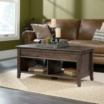 glass top coffee table probably outrageous fun lift and sauder carson forge oak extendable the tables end sets internet plans free uttermost lighting large wooden dog kennel gold 150x150