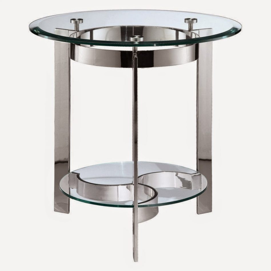 glass top end tables and coffee awesome bestsciaticatreatments better homes gardens mercer accent table vintage oak west elm marble cast iron parasol base dale tiffany leilani