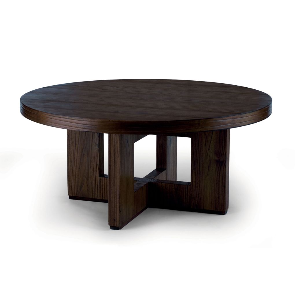 glass top outdoor side table probably super real pier one small round coffee espresso tables end with drawer rustic corner accent for room mahogany nightstand kohls free shipping