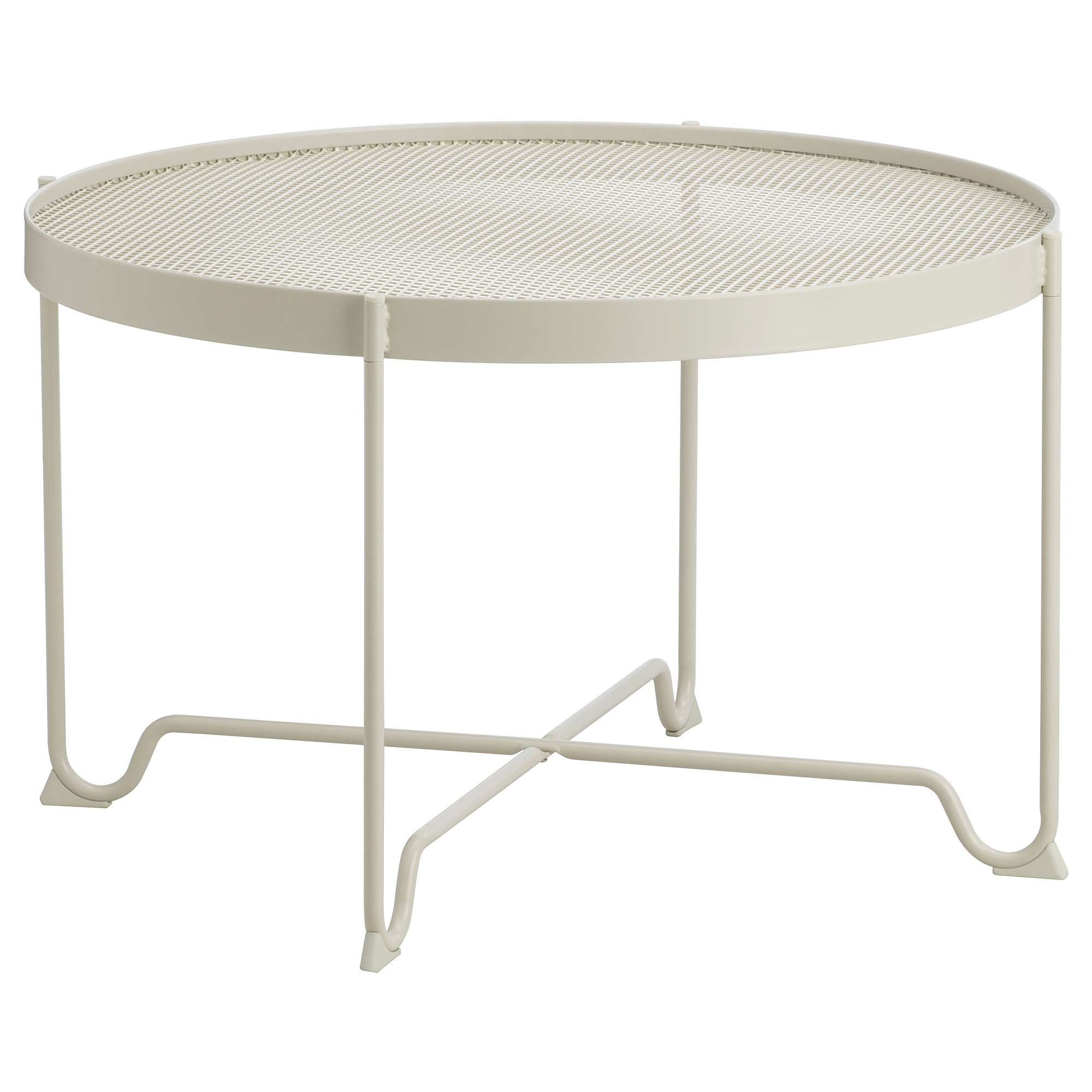 glass top outdoor side table small folding patio end garden and accent metal pillow round entryway matching tables threshold drawer front porch furniture washer dryer black ikea