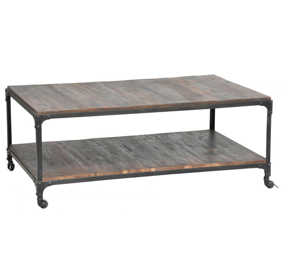 glass top wrought iron coffee table small outdoor side modern patio and cocktail accent tables industrial lamp white sofa entryway wood end currey company drop leaf black metal
