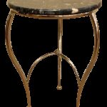 global views diminutive side table chairish knox accent living room ornaments kmart coffee antique leather top end tables contemporary desk lamps cocktail nautical furniture west 150x150
