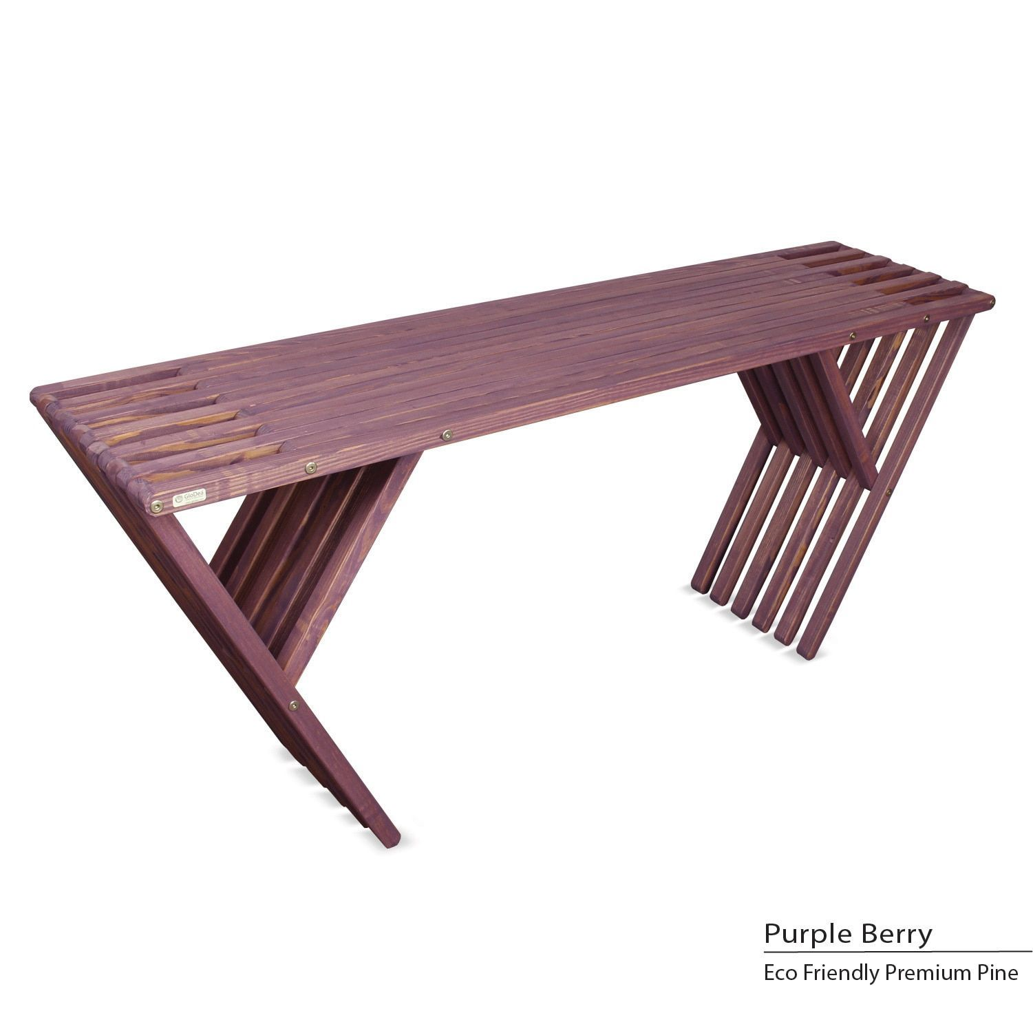 glodea eco friendly sideboard purple berry patio furniture outdoor table rectangular nesting tables gold bedroom accessories pier one off coupon code grey wood accent narrow
