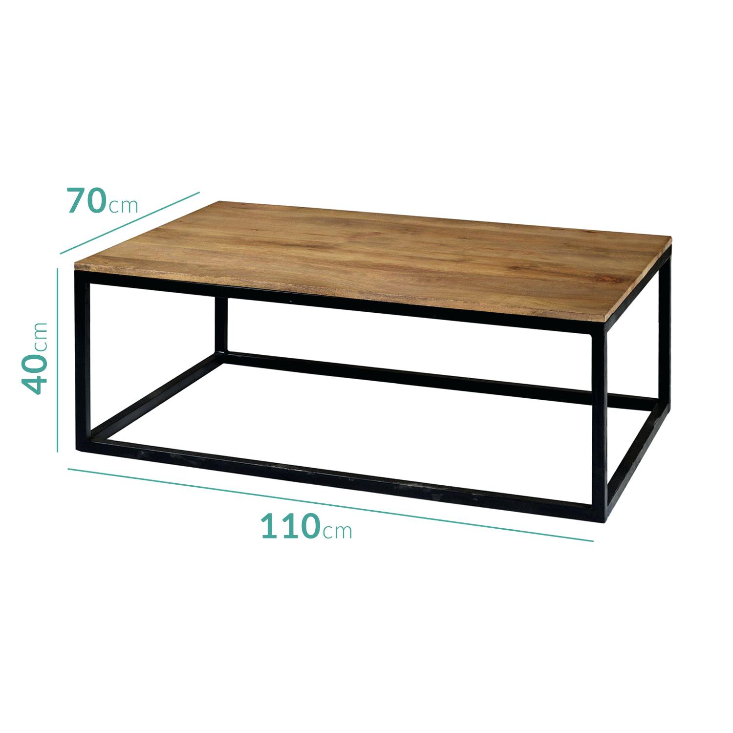 gold accent furniture the outrageous amazing mango wood end table suri console industrial rectangular and metal coffee small iron square glass skinny wrought living room tables