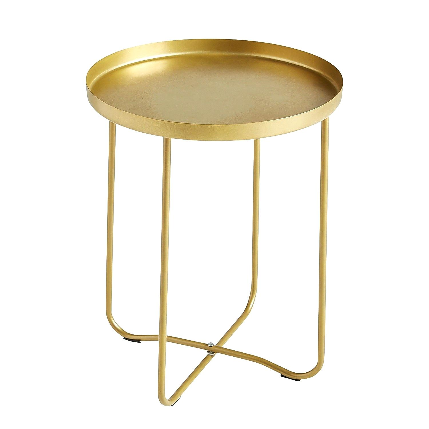 gold accent table looknook save this item open gallery tray antique faceted with glass top skinny runner vintage sofa mirror coffee grey cabinet rectangular furniture cover tall