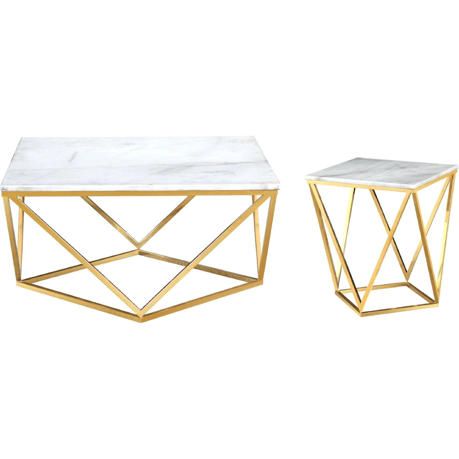 gold accent table nate berkus round with marble top target foil storage cube coffee small dining leaf grill master parts bunk beds diy frog drum linen placemats and napkins metal