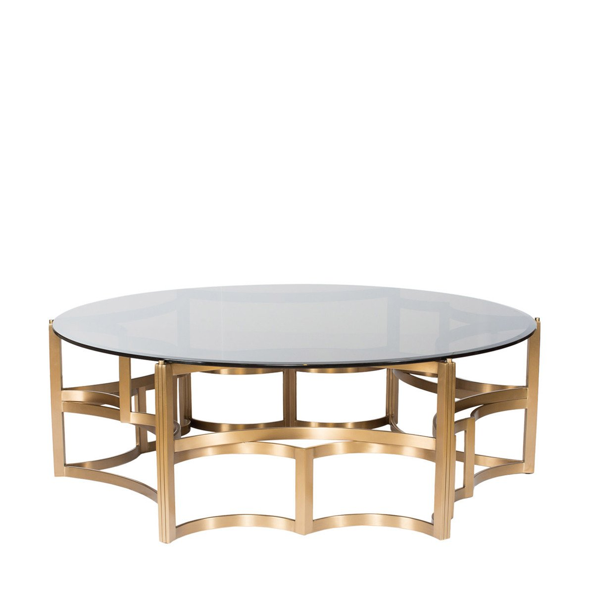 gold coffee table curations limited accent dining percussion bell kit round hammered metal large grey clock pottery barn tablecloths cordless lamps garden umbrellas leather bean